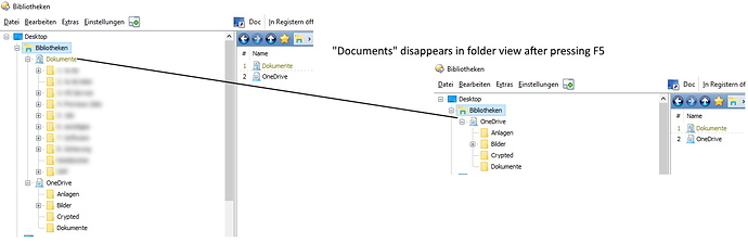 Documents-folder%20disappears%20in%20folder%20view%20after%20pressing%20F5