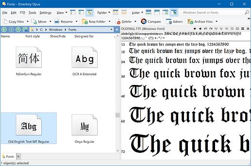 5_font