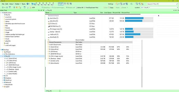 screen 03 WSID-000015-2021-02-27