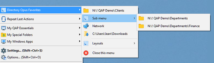 directory-opus-favorites-layouts-dynamic-menu