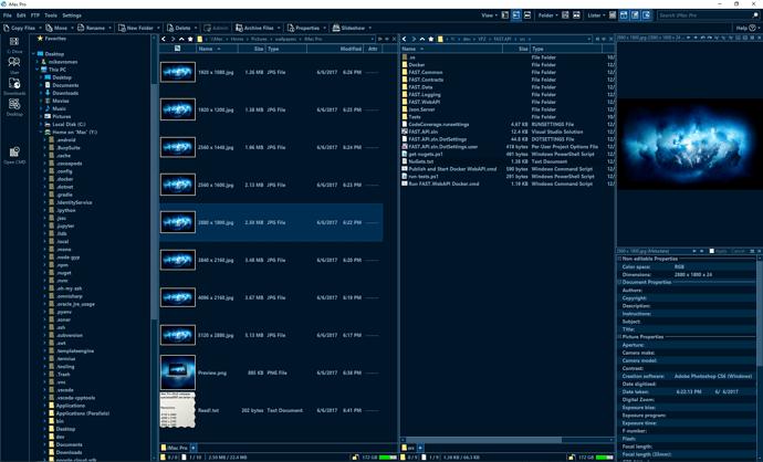 Screenshot 2020-01-07 at 14.39.08