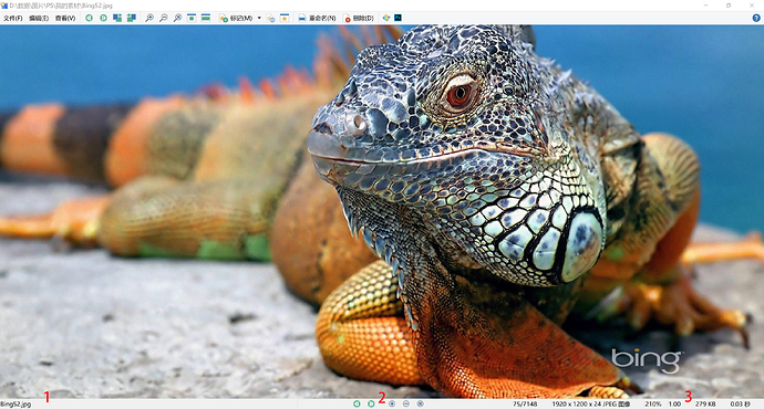 Snipaste_2019-10-27_14-53-12