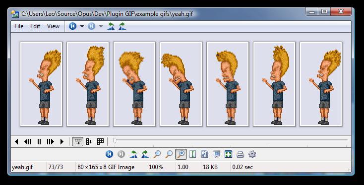 Animated gif viewer viewer vfs plugins directory opus resource cusersleosourceopusdevplugin gifexample gifsyeahfg734x373 70 kb negle Choice Image