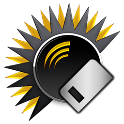 Opus Dark Dock Icons - Icons - Directory Opus Resource Centre
