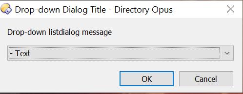 2021-01-08 06h20m48Pro Dialog Box
