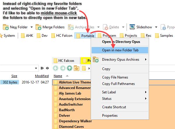 middlemouse-open-folder-in-new-tab