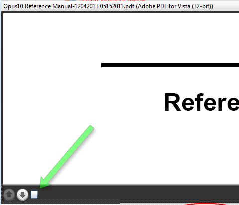 Pdf Preview Handler Adobe
