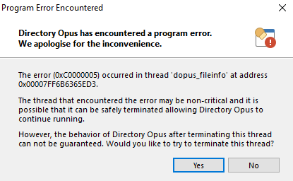 error%201