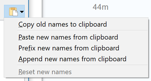 Clipboard%20Image