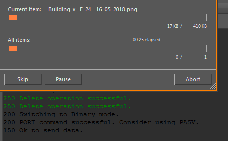 static%20not%20copying