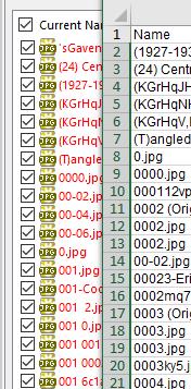 SnagIt-29042018%20134329