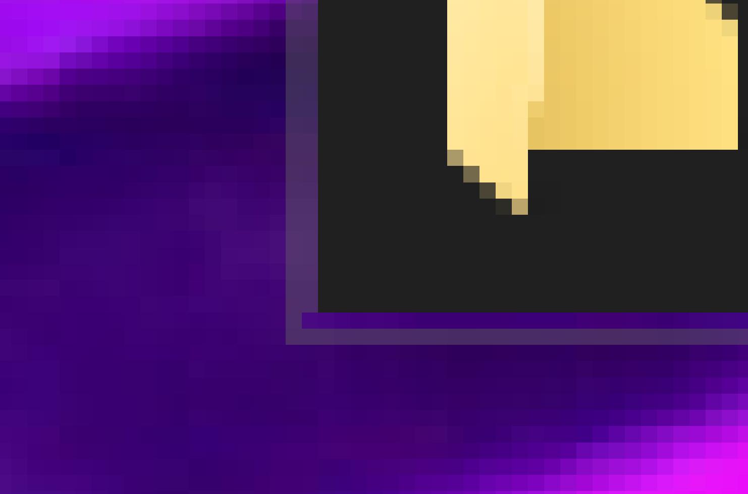 2021-10-05 21-48-39 Clipboard Image