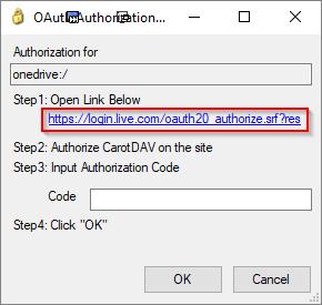 2018-04-03%2011_19_14-OAuth%20Authorization%20Dialog