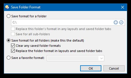 FAQ_O12_FolderFormats_FOptRepAll