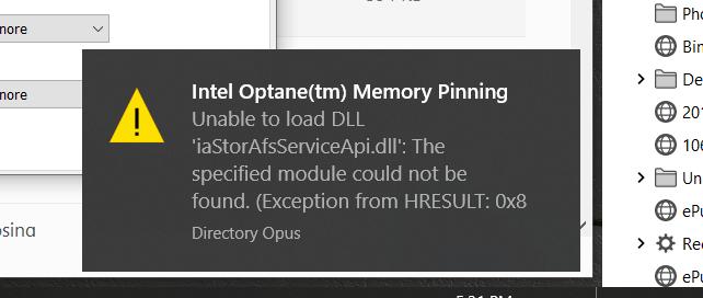 Intel%20Memory