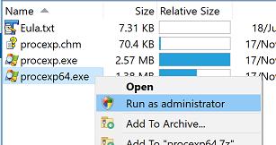 ProcExp_0_RunAsAdmin-50%25