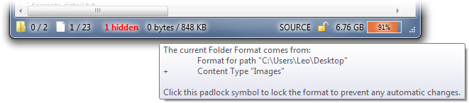 FAQ_O10_FolderFormats_LockTip