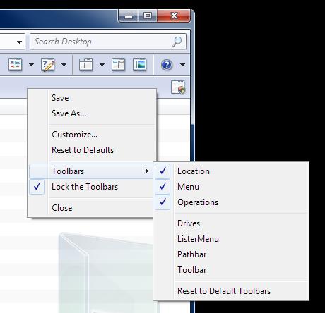 faq_toolbar_list