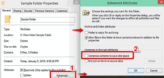 DirectoryOpus12破解版图片15