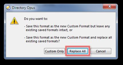 FAQ_O10_FolderFormats_FOptRepAll