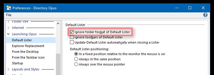 FAQ_O12_FolderFormats_DisDefList