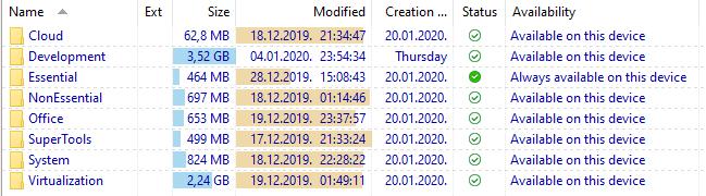 2020-01-29_100647
